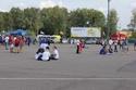 """Август 2014 года в Молодежном центре """"Горизонт"""" 112"""