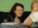 """Июнь 2014 года в Молодежном центре """"Горизонт"""" 1210"""