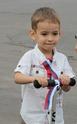 """Август 2014 года в Молодежном центре """"Горизонт"""" 1_111"""