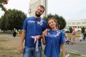 """Август 2014 года в Молодежном центре """"Горизонт"""" 1_211"""
