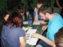 """Июль 2014 года в Молодежном центре """"Горизонт"""" 211"""
