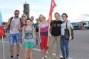 """Август 2014 года в Молодежном центре """"Горизонт"""" 212"""