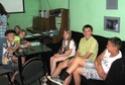 """Июль 2014 года в Молодежном центре """"Горизонт"""" 22_07_10"""