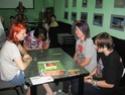 """Июль 2014 года в Молодежном центре """"Горизонт"""" 22_07_11"""