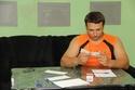 """Июнь 2014 года в Молодежном центре """"Горизонт"""" 310"""