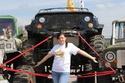 """Август 2014 года в Молодежном центре """"Горизонт"""" 3_110"""