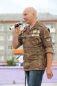 """Август 2014 года в Молодежном центре """"Горизонт"""" 3_211"""
