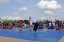 """Август 2014 года в Молодежном центре """"Горизонт"""" 511"""