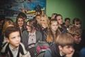 """Сентябрь 2014 года в Молодежном центре """"Горизонт"""" Dyd-xa10"""