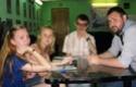 """Август 2014 года в Молодежном центре """"Горизонт"""" Emgi4d10"""