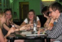 "Август 2014 года в Молодежном центре ""Горизонт"" Gztjhh10"