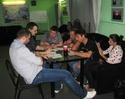 """Август 2014 года в Молодежном центре """"Горизонт"""" H3pcf110"""