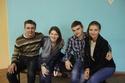 """Сентябрь 2014 года в Молодежном центре """"Горизонт"""" Img_0914"""