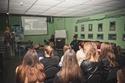 """Сентябрь 2014 года в Молодежном центре """"Горизонт"""" Lyeuug10"""