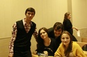 """Ноябрь 2014 года в Молодежном центре """"Горизонт"""" M2jjdq10"""