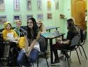 "Август 2014 года в Молодежном центре ""Горизонт"" Mcntma10"