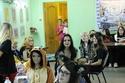 """Август 2014 года в Молодежном центре """"Горизонт"""" Uxuntl10"""