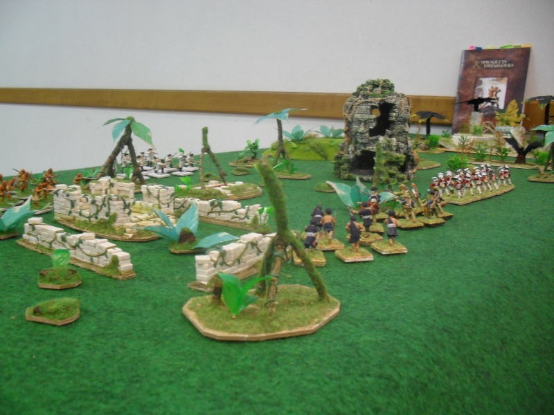 Bataille aux Indes Sdc12215