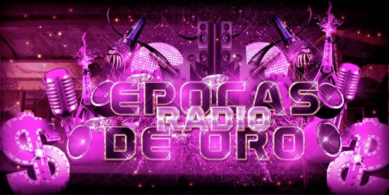 EPOCASDEORO RADIO