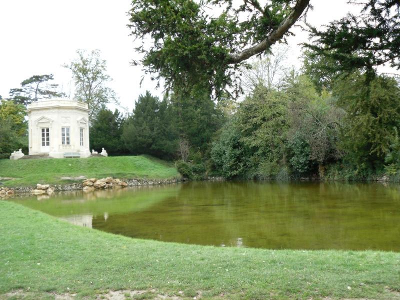 Les jardins du Petit Trianon Expo_l12