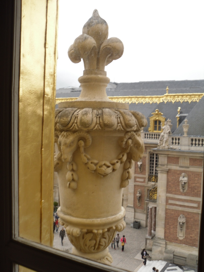 Les appartements de Madame du Barry Persae36