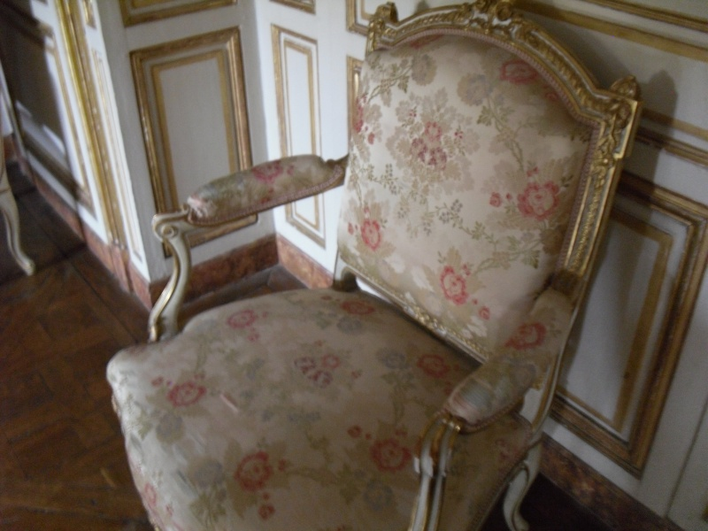 Les appartements de Madame du Barry Persae41