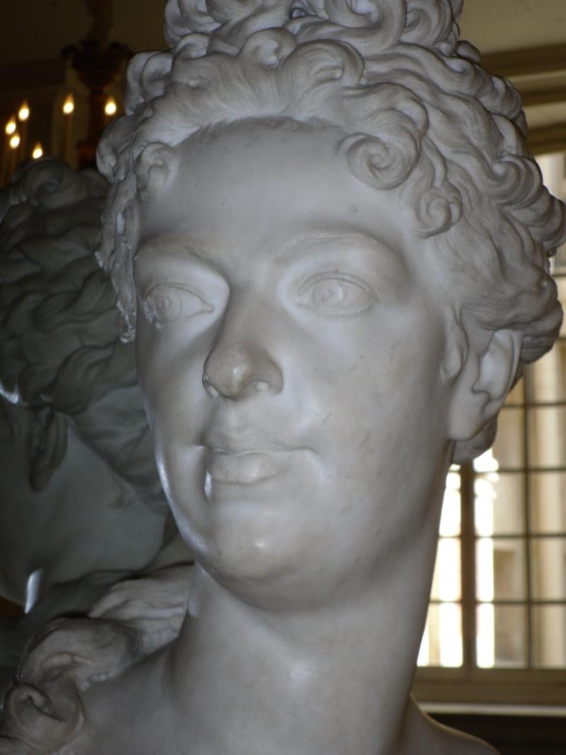 La mort de Louis XV - Page 3 Versai56