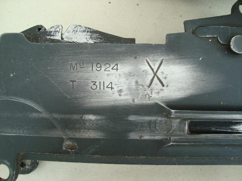 FM 24 série T Dsc00727