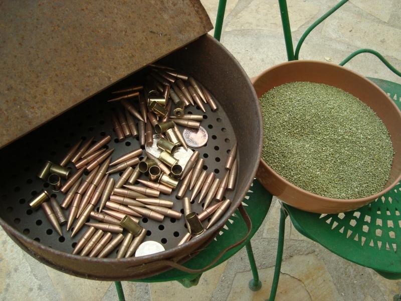 Truc pour tamiser les granulés de polissage Dsc00814