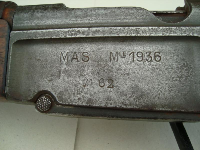 stock MAS 36 Dsc00816
