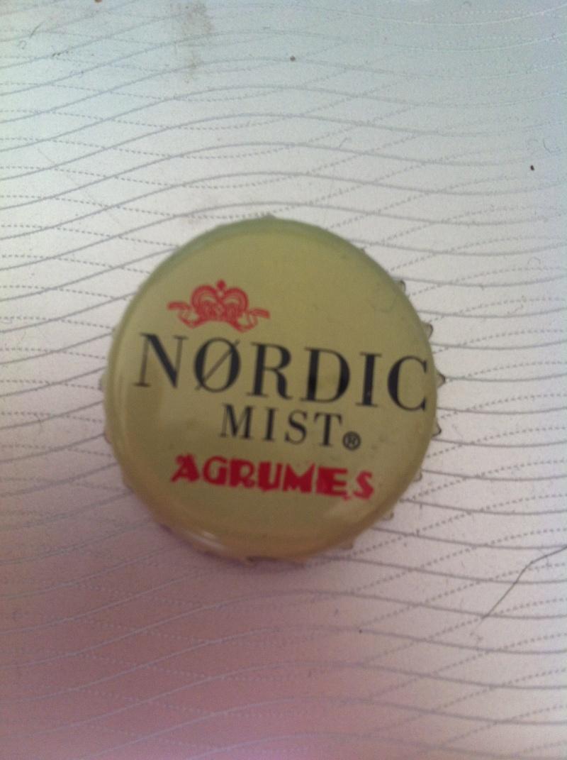 Nordic Mist agrumes Photod12