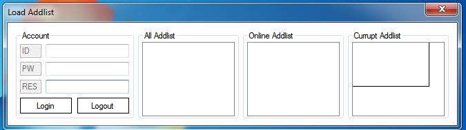Total Addlist Source Code c# Addlis10