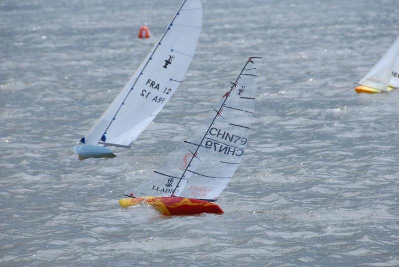 Championnat de France voile RC 2013 Dsc_0611