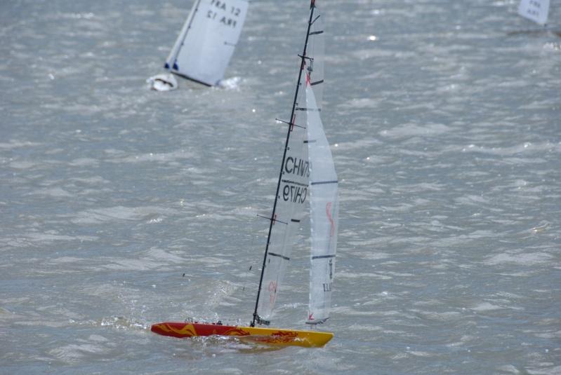Championnat de France voile RC 2013 Dsc_0614