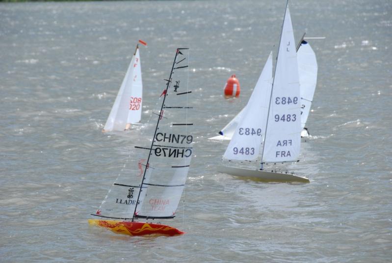 Championnat de France voile RC 2013 Dsc_0616