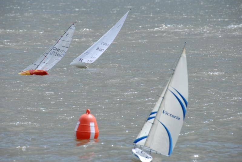 Championnat de France voile RC 2013 Dsc_0619