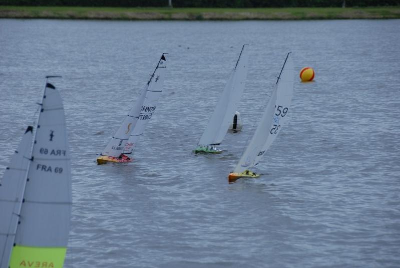 Championnat de France voile RC 2013 Dsc_0713