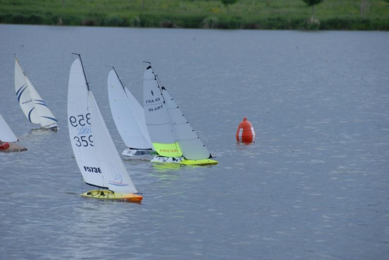 Championnat de France voile RC 2013 Dsc_0810