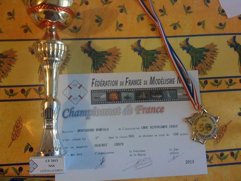 Championnat de France Maquette RC 2013 Img_0110