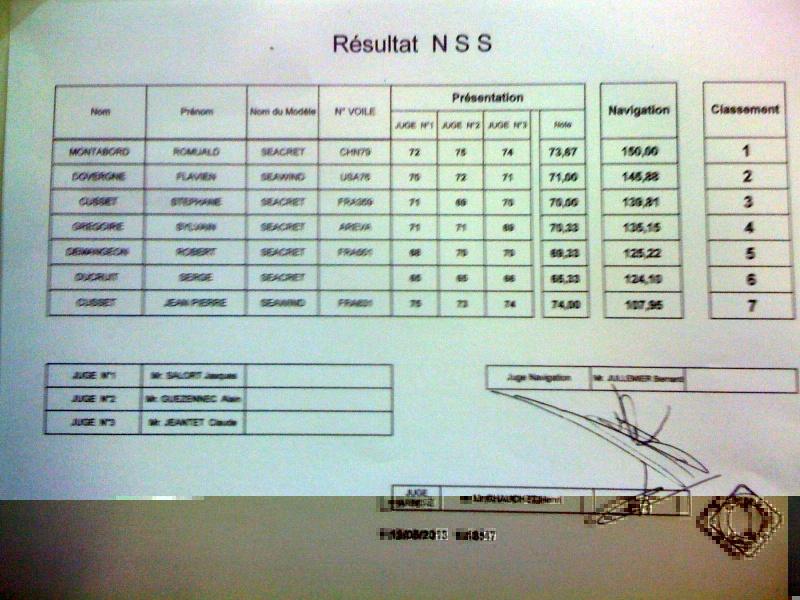Championnat de France Maquette RC 2013 Img_0111