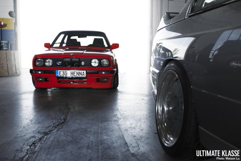 Photos Artistique de BMW ! ! ! - Page 6 Catune11