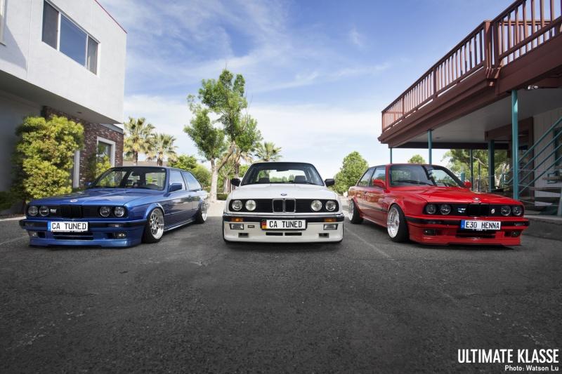 Photos Artistique de BMW ! ! ! - Page 6 Catune12