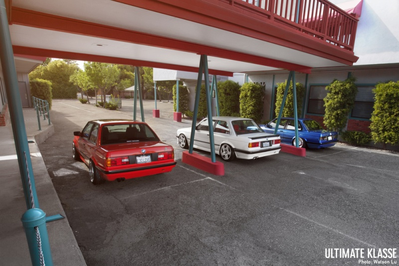 Photos Artistique de BMW ! ! ! - Page 6 Catune13