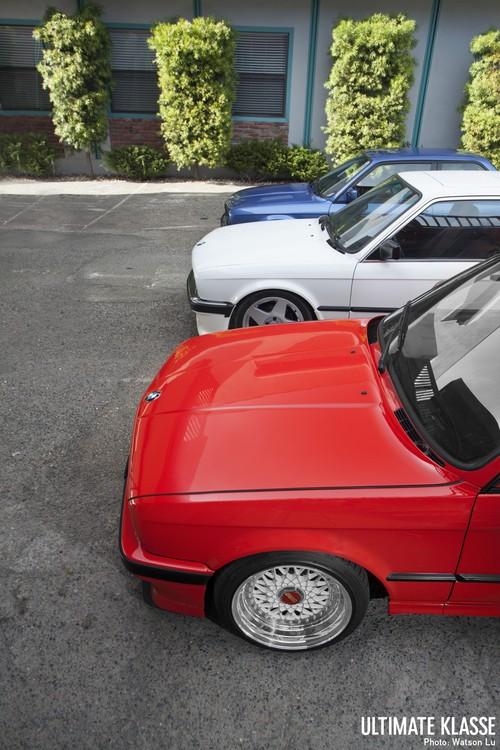 Photos Artistique de BMW ! ! ! - Page 6 Catune14
