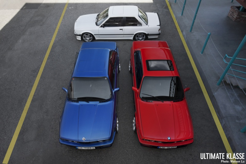 Photos Artistique de BMW ! ! ! - Page 6 Catune15