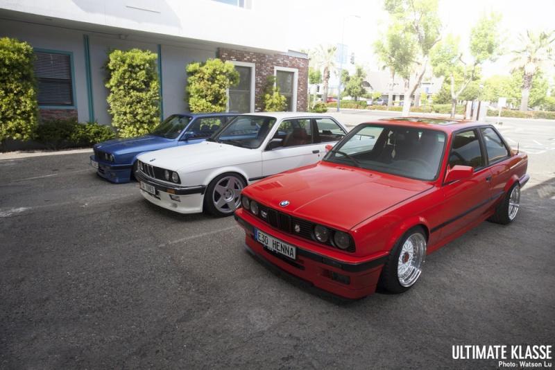 Photos Artistique de BMW ! ! ! - Page 6 Fghj10