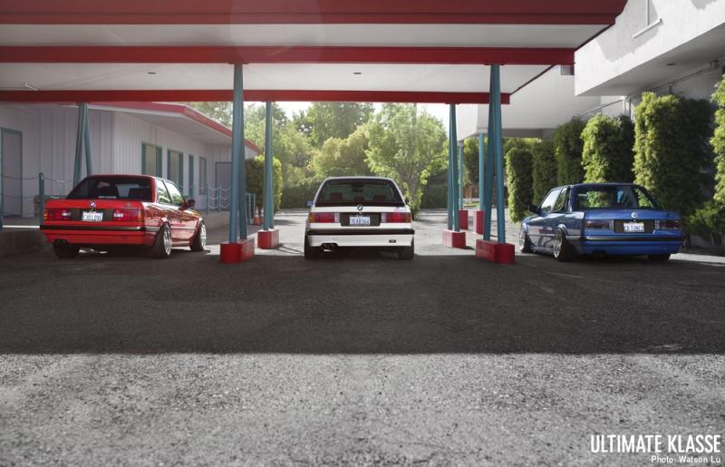 Photos Artistique de BMW ! ! ! - Page 6 Jtg10
