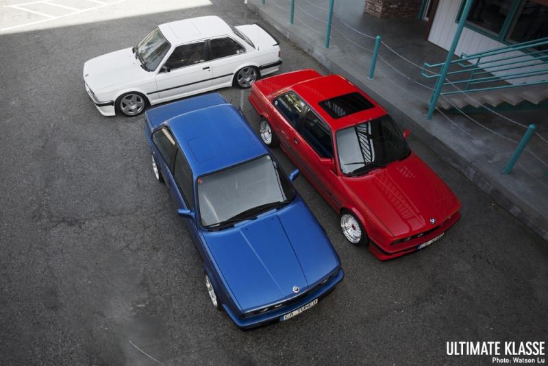 Photos Artistique de BMW ! ! ! - Page 6 Olkijg10
