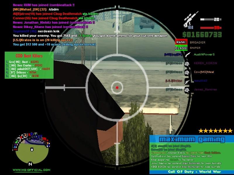 my unban appeal Sa-mp-52