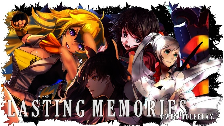 Lasting Memories